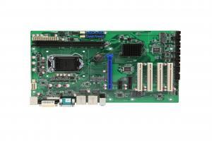 工业主板  CEB-H11A-A203