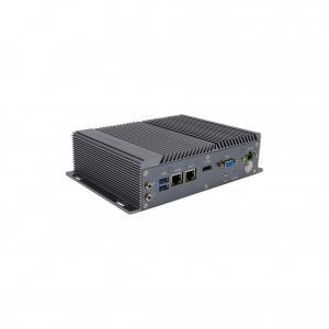 嵌入式工业电脑  CES-R620-W2