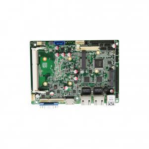 工业主板 CEB-3853-W201