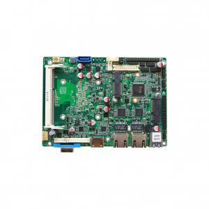工业主板 CEB-6203-W200
