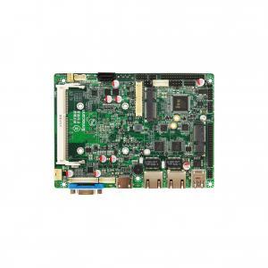 工业主板 CEB-J193-D200