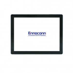 "15""工业平板电脑  CEP-15RS-J190"