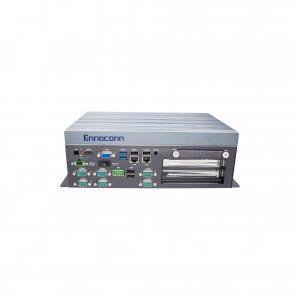 嵌入式工业电脑 CES-E610-W26A