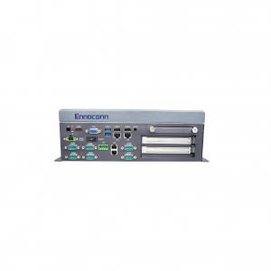 嵌入式工业电脑 CES-E610-W46A