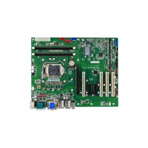 ATX工业主板 CEB-H81A-A100