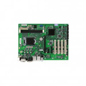 ATX工业主板 CEB-H81A-A200