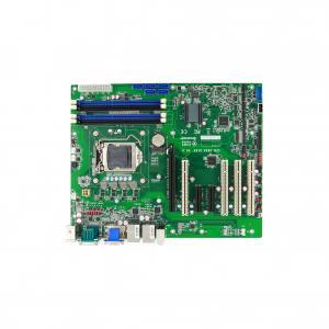 ATX工业主板 CEB-Q87A-A100