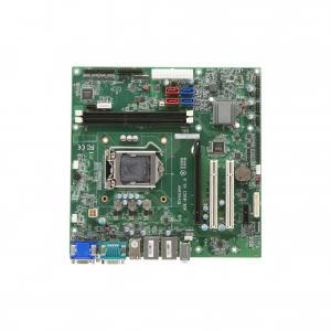 Micro-ATX工业主板 CEB-H81M-A100