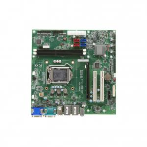 Micro-ATX工业主板  CEB-H81M-A101