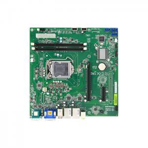 Micro-ATX工业主板 CEB-H11M-A110