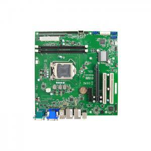 Micro-ATX工业主板  CEB-H11M-A101