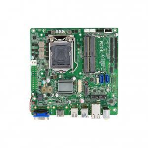 Mini-ITX工业主板 CEB-H11I-A100