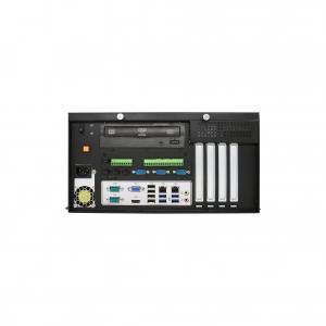 3U工控机 CES-3D11-A220