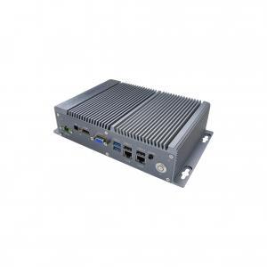 嵌入式工业电脑 CES-R720-W26A