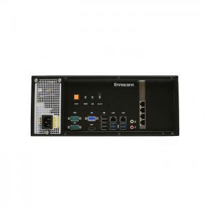 3U工控机  CES-3H11-A220