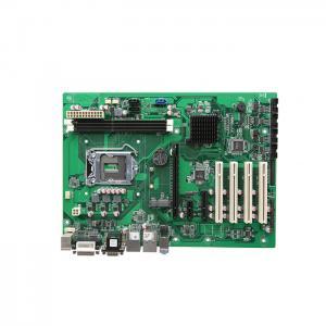 工业主板  CEB-H81A-A200