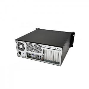 4U工控机  CES-4H11-A220
